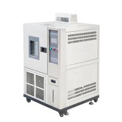 Test de haute précision de laboratoire de l'Environnement Chambre / Équipement de test