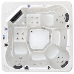 Monalisa джакузи горячие ванны джакузи в Интернете есть ванна М-3514