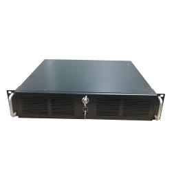 Foshan PI55, PI65 Tecla de bloqueio da Malásia MCB Fibra Óptica Caixa de Distribuição tomada industriais para Internet