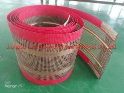 Factory Direct tissu à mailles de fibre de verre