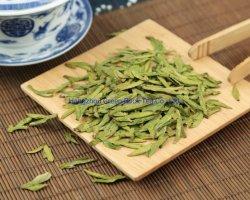Этому шикарному бутик Ханчжоу зеленый чай (Dragon а также чай)