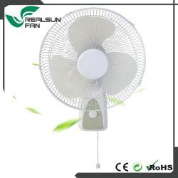 De Ventilator van de muur voor Grootte 16inch/18inch met de Kwaliteit van de Premie