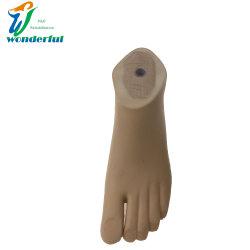 Künstlicher Glied-Fuß prothetischer Sach Fuß für Kind