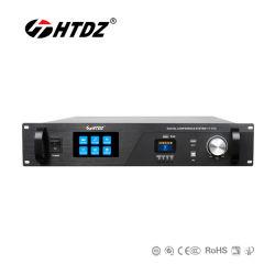 Ht серии-9180 TCP/IP цифровой аудио-видео конференции микрофон системы