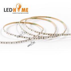 لوحة LED مرنة بعرض 3 مم فائقة النحافة SMD1808