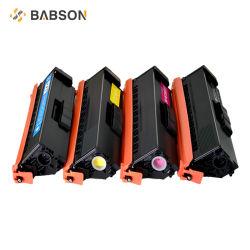 Compatibele Toner van de Kleur Patroon voor Broer Tn315/Tn325/Tn345