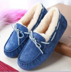 Dame van uitstekende kwaliteit Winter Snow Boot 2013 5612