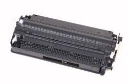 Kompatible Toner-Patrone für Kanone (C-F-004)