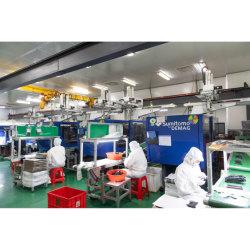 Пластмассовых деталей системы впрыска для бытовой техники