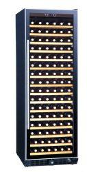 전자 와인 쿨러 또는 술 저장실 (JC-428)