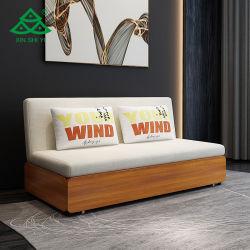 Base di sofà piegante del popolare del sofà del sofà del Recliner della base di sofà