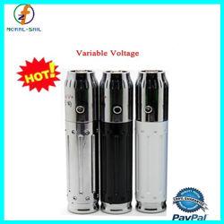 2012やめられた煙るV2のための熱い新製品