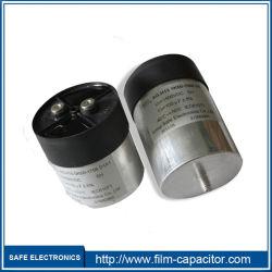 Фотоэлектрической энергии ветра тока конденсатора фильтра DC-Link конденсатор