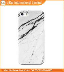 Новые поступления стильный мобильный телефон для iPhone 5 крышки