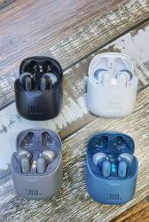 Hot Sale Portable Tune225 T225 écouteurs sans fil Bluetooth casque pour téléphone cellulaire