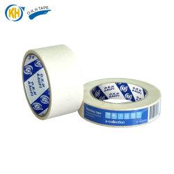 60度はOkhの包装からの荒石の基礎保護テープに抵抗する