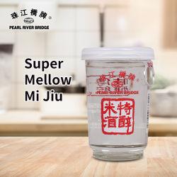 Super Mellow Mi ОИГ 155мл Pearl River Bridge Китайской торговой марки рисового вина для приготовления пищи и питья