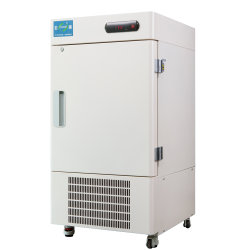 フリーズ装置の低温シーフードの小型の低温学のフリーザー