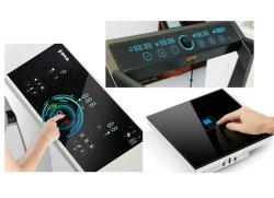 Специальная сенсорная панель управления Smart Home Automation Control Acrylic с PMMA Крышка