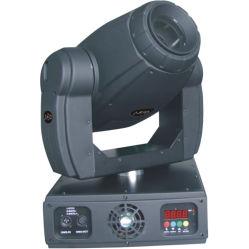 12 CH HMI 575W ضوء رأس متحرك (NE-7012)