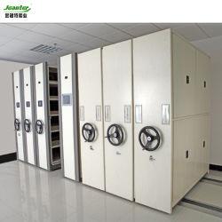 Het duurzame Commerciële Meubilair van het Metaal van het Kabinet van het Dossier van het Staal Moderne/het Meubilair van het Ziekenhuis/het Meubilair van de School/Kantoormeubilair