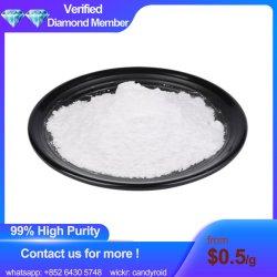 El suministro directo de fábrica S Ustanon 250 un 99% de pureza de las Materias Primas de esteroides en polvo