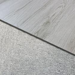 Textura de madera de baldosas de cerámica azulejos de porcelana Non-Slip Salón