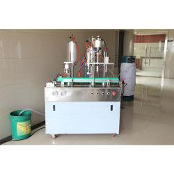 Аэрозоль машина дезодорант аэрозольная краска освежитель воздуха растворитель