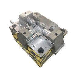 Lo stampaggio ad iniezione di plastica su ordinazione delle coperture elettroniche delle multi cavità muore i creatori