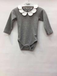 Это мода одежды тела подходит для &Топс для 3-24 месяцев