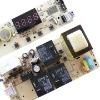 Het Controlemechanisme van de Controle Board/PCB van PCB