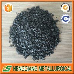 توفر الجهة المصنعة أللوي عالي الجودة من الحديد عالي الجودة