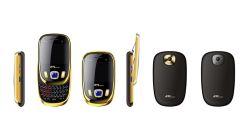 Телевизор и WiFi сотовый телефон (E88)