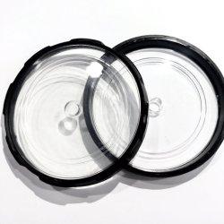 Una muestra gratis claro el molde de inyección de plástico molde para piezas electrónicas/ El uso diario tapa de plástico Productos// Cubierta de plástico de 20 años OEM