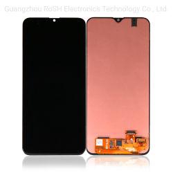 شاشة LCD الأصلية لـ Samsung A30 A40 A50 Pantallas LCD Replacement LCD LCD لشاشة LCD Samsung Galaxy A30 A50، أفضل سعر
