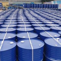 تخفيضات ساخنة 99.9% CAS No 108-95-2 Phenol