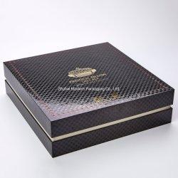 هدية صندوق هدايا صندوق هدايا مربع هدايا شعار الدامجة الساخن هدية القميص صندوق النقد صندوق الهدايا صندوق النقد