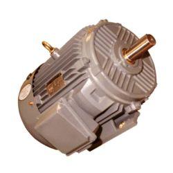 작은 1 10 100 HP 무브러시 DC 3 단계 비동시성 드라이브 팬 Baldor 솔레노이드 엔진 차 속도 관제사 전자기 전기 전기 모터