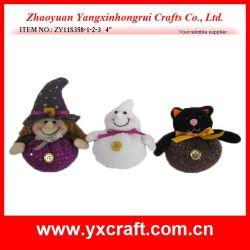 A decoração do Dia das Bruxas Dom Item (ZY11S358-1-2-3) Festival de Halloween decoração para crianças