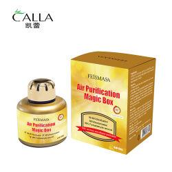 Wirkungsvolles Produkt-Luft-Reinigung-Chlor-Dioxid desinfizieren entkeimengel