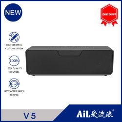 新型 Ipsx6 防水 30W 高ステレオバススピーカスマート Bluetooth Speaker5.0 Wireless High Fidelity Wireless Speaker