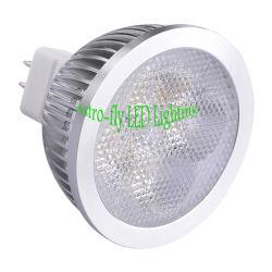 Руководство по ремонту16 Светодиодный прожектор с регулируемой яркостью