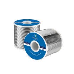 0.3-2.0мм Тин привести основные линии припой с канифолевым сердечником 1,8% потока сварки паяльника провод