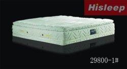 Materasso di Hisleep (29800-1#)