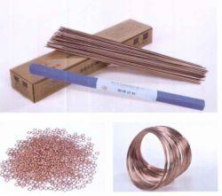 Haste de brasagem Phos-Copper
