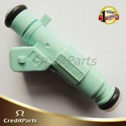 Pièces de rechange d'essence Injecteur d'essence 0280156151 pour Gmc Chevrolet Opel