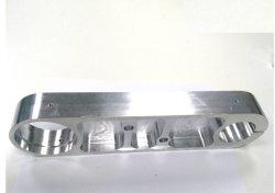 Kleine Gegroepeerde productie voor CNC van de Inrichting Delen