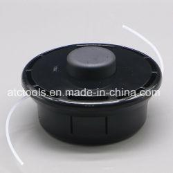 Z4 배수 마운트 유형 나일론 라인 트리머 헤드