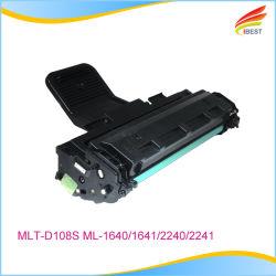 Cartouche de toner compatible pour Samsung D108s MLT-D108s MLT-D1082s