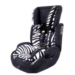 Nuevo asiento del coche de seguridad del bebé lactante KS307
